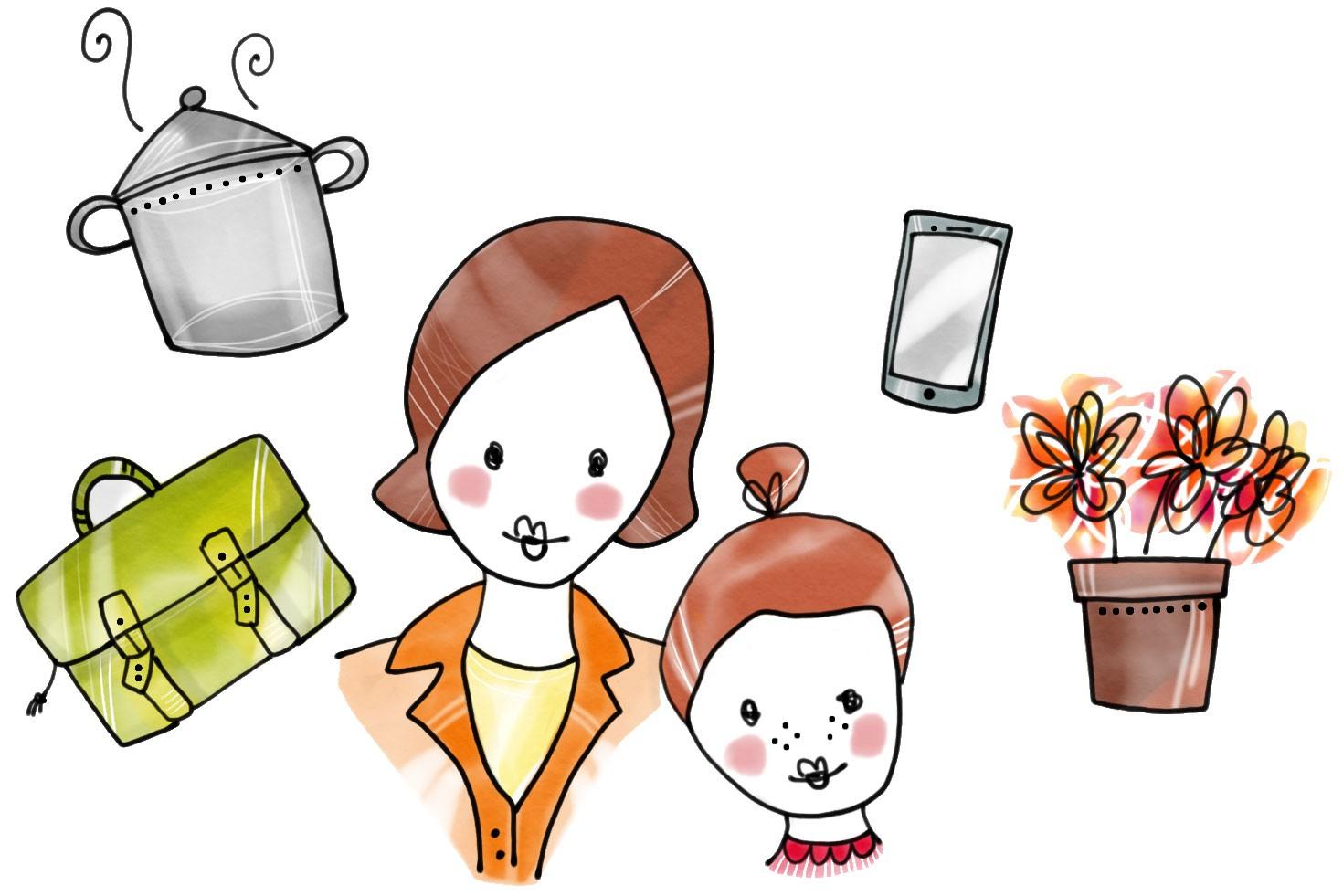 Mutterrolle-Selbstbewusstsein-kraft-beruf-trauer-unterstützung-Gemeinsam-Leben als Mutter-fragen-Multitalente-Schritte-Freude-fehlt-Mut-Schmerz-Angst-Tiefe-Lebensqualität-Wohlbefinden-unterstützung-Persönlichkeitsentwicklung-Persönlichkeits-Coach-Team-Bildung-Familie-Weg-gemeinsames Ziel-durchatmen-auftanken-Job-gemeinsam-Grenzen--Belastbarkeit-handeln-mentale Stärke-Wohlbefinden-Verhaltensmuster-aufzulösen-Lebensfluss