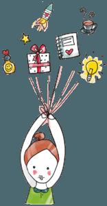 Freude-Liebe-Gelassenheit-Ideen-Hilfe-zusammen-gemeinsam-hilfe-unterstützung-muetter-coaching-Hausfrau-Familie-verzweiflung-gestresst-mut-alleinerziehend-Tipp-Job-geburt-alleine-tagesmutter-hausfrau-karriere-frau-erziehung-kinder-vater-partner-trauer-zusammenhalt-neubeginn-zeit