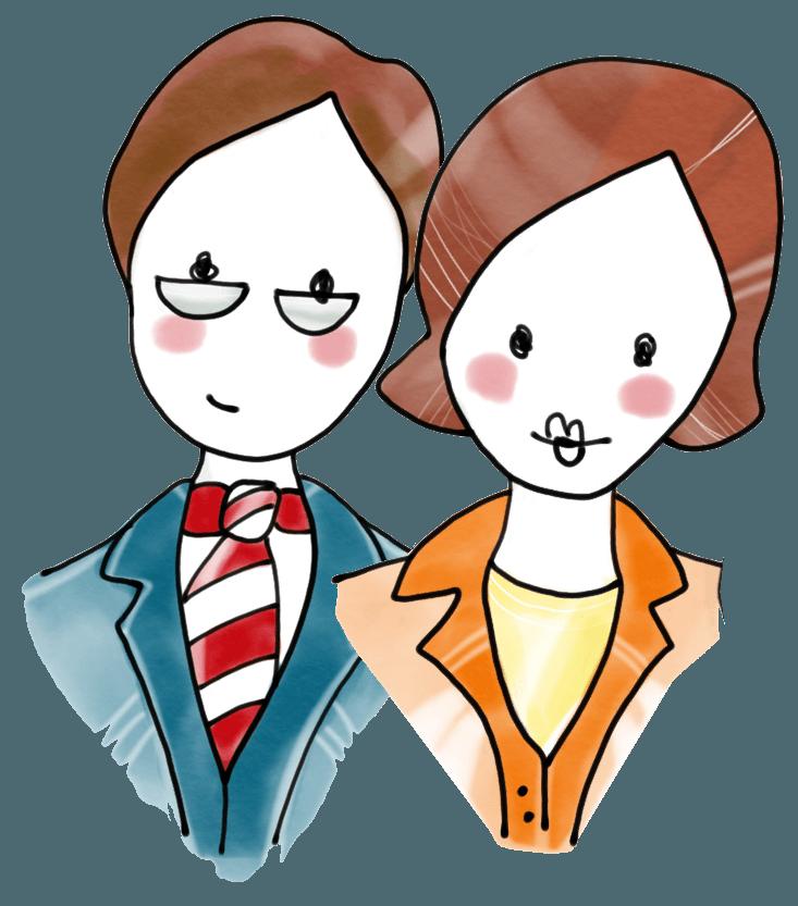 Herausforderungen-gemeinsam-perspektive-coaching-zusammen-Ehe-retten-Geburt-Muttersein-Arbeiten-Kinder-Haushalt-Krankheiten-Trotzzeit-Ehekrise-Liebe-Alltag-Spirale-Mut-Konflikte-meinungverschiedenheiten-Berater-Perspektive-Scheidung-Startschwierigkeiten-Rechtsberaterin-Informantion-Mutter-Herz-Kampf-Recht-Zeit-Raum-Seele-Geist-Gefühl-Mensch-wahrnehmen-Schritt-Zukunft-Familie-du-ich-wir