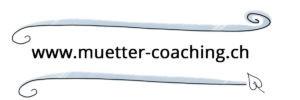 brigitte-wittmer-muetter-coaching-thurgau-kontakt