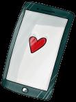 Eifach mol rede-Wöchentlich-telefonisch-Gespräch-Erstbuchung-persönlich-dir-Zuhause-Praxis-Situation-Wünsche-besprechen-Reflektionspartnerin-helfe-sehen-zuhören