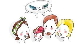 Herausforderungen-perspektive-coaching-zusammen-Gemeinsam-Zusammen-Coaching-Reden-Lösungen finden-wir-Familie-Ziel-Freude-Freunde-Transparent-Vertrauen-Schritt-tun